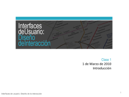 10_interfaces_clase1