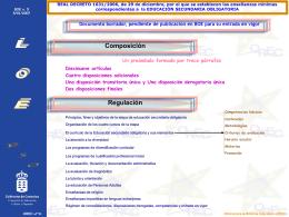 bajar - I.E.S. San Diego de Alcalá