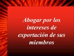 PowerPoint Presentation - Cámara Nacional de Comercio y Servicios