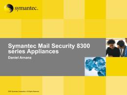 SMS 8300