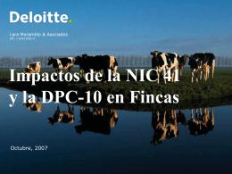 NIC 41 - DPC 10 - agroinformatica.net