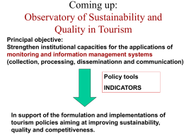 observatory_toi - Tour Operators Initiative