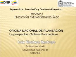 prospectiva_revisado1 - UN Virtual