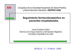 GUTIERREZ SAINZ, Javier