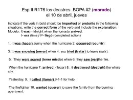 Esp.II R2T6 BOPA #2 morado pret vs imp