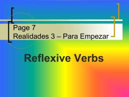 p7-reflexive