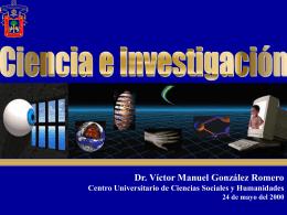 metodo_cientifco.