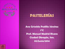 PowerPoint_AnaGriselda_26.