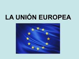 UE - colegiodevillaralbo