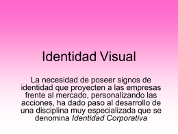 identidad-visual - DP