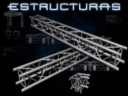 Las estructuras rígidas