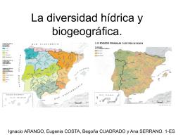 ladiversidadhdricaybiogeogrfica1