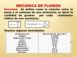 DINÁMICA DE FLUIDOS 2 (2440704)