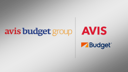 BUDGET-TEAM-GROUP-