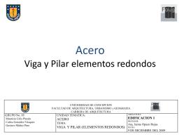 (20091211)Presetacio..