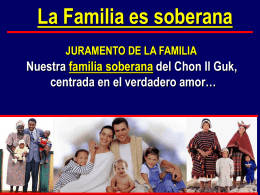 Sermon_FAMILIA-SOBERANA-de