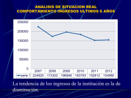 informe audiencia publica july modificado