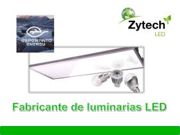 zytech-led-presentacion