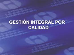 2_GESTION_INTEGRAL_POR_CALIDAD