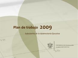 Diapositiva 1 - consejo de la administracion general