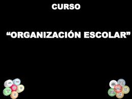 encuentro-1 - portal Educativo de Cuba