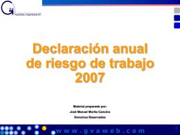 www . gvaweb . com