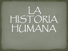 HISTORIA1 - Limonar