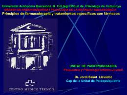 PROGRAMA DE FORMACIÓ CONTINUADA (PFC) CURS 2001-2002