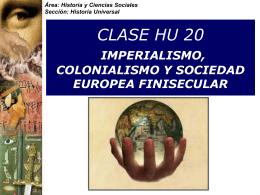 HU_20_Imperialismo