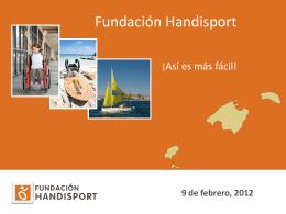 Diapositiva 1 - Carlo Fidanza