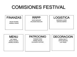Diapositiva 1 - Gestion Hotelera