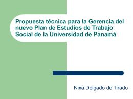 Presentación Tesis Maestría-Prof. Nixa