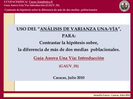 Guia 01 - UCVeecaEstadisticaII