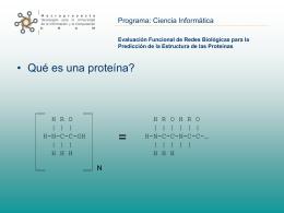 Estudio bioinformático de los polimorfismos humanos
