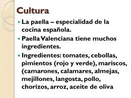 uploads/3/8/4/0/38404335/___cultura_-_argentina