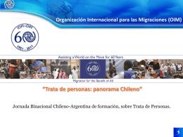 Descargar - Mercosur Social Solidario