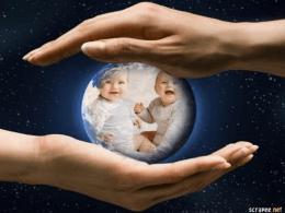 PRESSENTACION DERECHOS DEL NIÑO ADOLESCENTE (1)