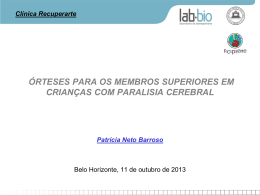 Patrícia Neto Barroso - Uniapae-MG