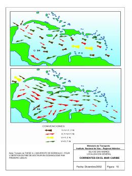 id-2010-070-figura-10---corrientes-en-el-mar