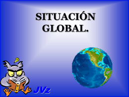 P.E. Parte 1 - Jorge Vazquez