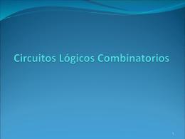 circuitos_logicos_flip-flop