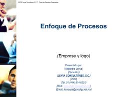 P6.Auditor.ISO.19011.TS9.Enfoque.Procesos