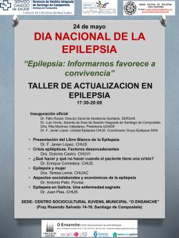 Diapositiva 1 - Compostela Integra