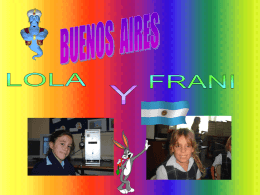 Frani Lola