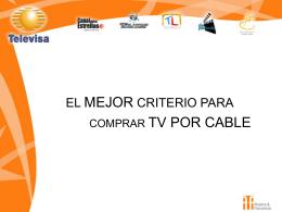 Televisa_Networks_Guatemala_2007