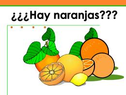 M03.-Hay naranjas - educacion-en-izucar