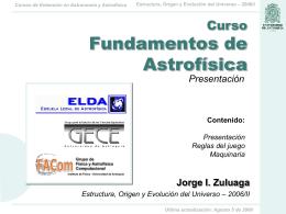 astrofisica-presentacion-introduccion-2006
