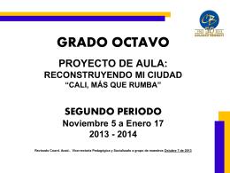 OCTAVO_proyecto_II - bennett-soft