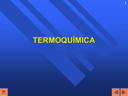 01Termoquímica(3)