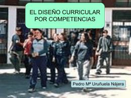 Qué son las competencias básicas?